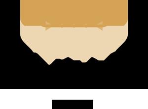 padma-ubud-logo